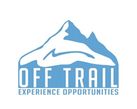 Off Trail Partner Logo