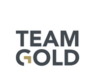 Team Gold Partnerlogo